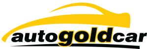Detail reference Auto Goldcar