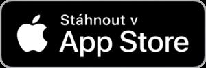 rex-aplikace-app-store