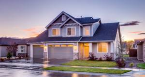 Chystáte se na dovolenou? Zde jsou tipy pro zabezpečení Vašeho majetku!